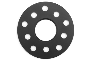 FactionFab 5x100/114 5mm Wheel Spacer Pair (Part Number: )