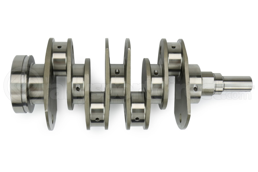 Manley Performance Turbo Tuff Series De-Stroker Crankshaft 75mm (Part Number:190160B)
