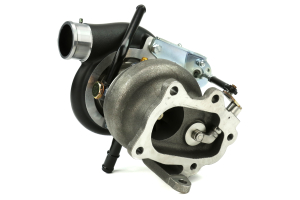 Blouch Dominator 3.0XT-R 10cm^2 Turbo 3in Inlet ( Part Number:BLC DOM3.0XTR10CM^2+3)