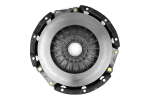 Competition Clutch Stage 2 Steelback Brass Plus Clutch Kit ( Part Number:CCI1 5153-2100)