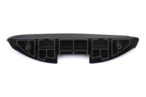 Rhino-Rack StealthBar Short Strap Hardware Kit - Universal