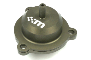 mountune Uprated Air Re-Circulation Valve (Part Number: )