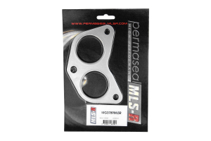 Permaseal MLS-R Head to Exhaust Manifold Gaskets (Part Number: )