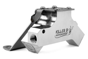 Killer B Motorsport Oil Control Valve ( Part Number:KIL OVC1)