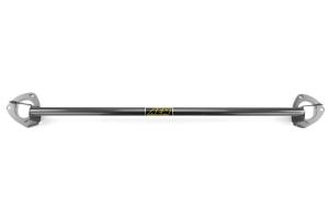 AEM Front Strut Bar ( Part Number:AEM 29-0003)
