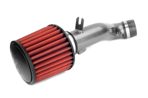 AEM Cold Air Intake Grey - Nissan 350Z 2007-2008