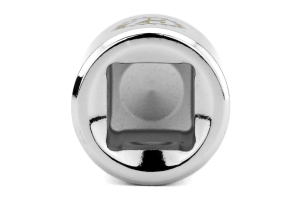 Company23 13mm Square Drain Socket ( Part Number:COP 521)