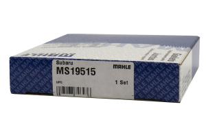 Mahle Plenum Chamber Gasket Set - Subaru Models (inc. 2008-2014 WRX / 2005-2012 Legacy GT)