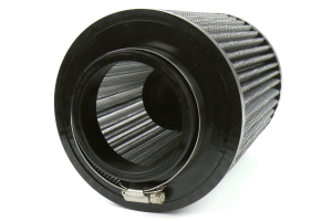 COBB Tuning Intake Replacement Filter (Part Number: )
