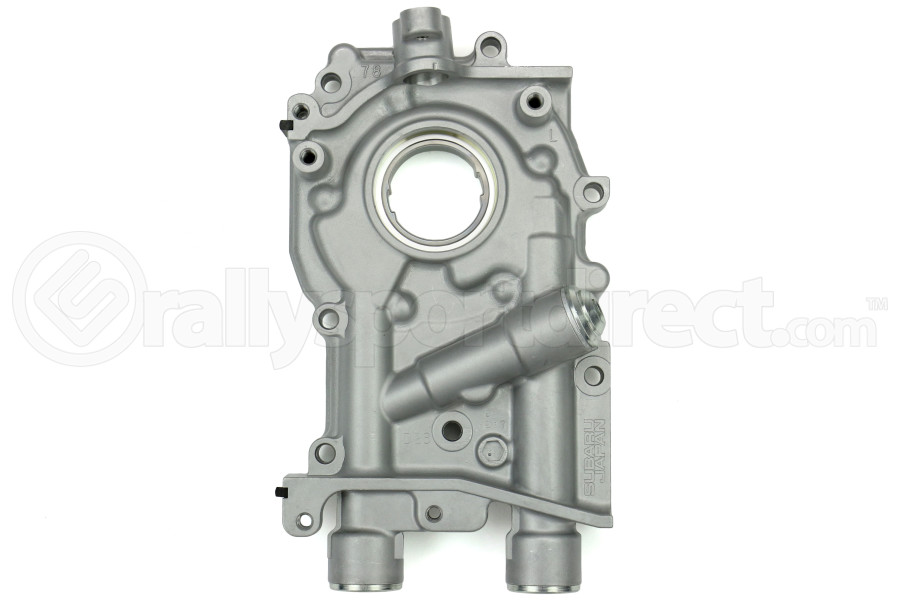 Subaru 2.5L Oil Pump ( Part Number:SUB 15010AA360)