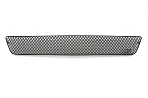 GrillCraft Lower Grille Insert (Part Number: SUB1734B)