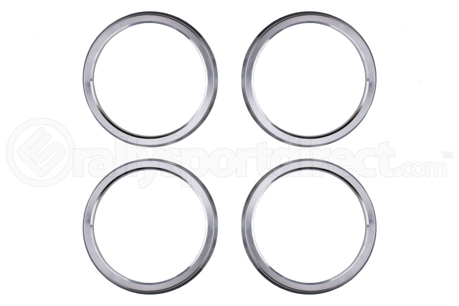 GCS Hubcentric Rings 65mm to 56.1mm - Universal