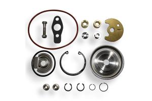 Turbo / Supercharger Rebuild Kits | Rallysport Direct