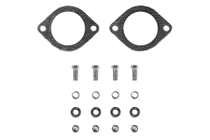 2000 Suzuki Grand Vitara Timing Chain Diagram likewise P 0996b43f80381cd9 as well Miata Suspension Diagram also P 0996b43f80cb3c68 further Electric Fan Cooling System Diagram For 1st Gen. on 2005 nissan sentra head gasket
