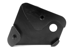 COBB Tuning Short Shift Plate (Part Number: )