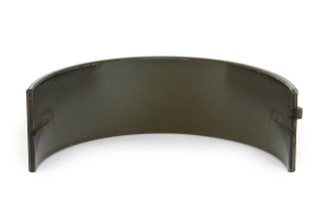 ACL Race Main Bearings Standard Size ( Part Number:ACL 4M2737H-STD)