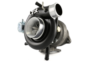 Blouch Dominator 2.5XT-R 10cm^2 3in Inlet Turbo (Part Number: )
