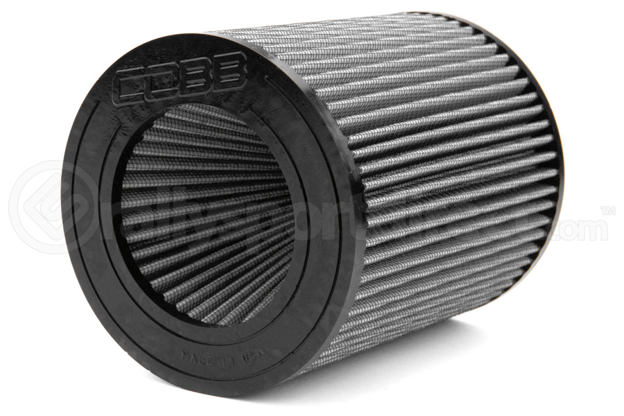 COBB Tuning High Flow Air Filter (Part Number:791101)