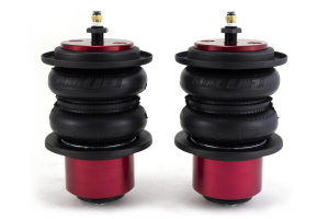 Air Lift Performance Rear Air Suspension Kit - Audi A6\S6\RS6 2004-2011
