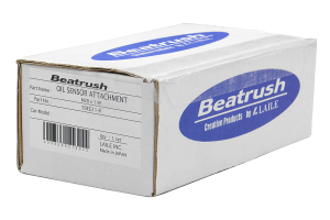 Beatrush Oil Sandwich Adapter (Part Number: )