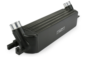 Mishimoto EcoBoost Performance Intercooler Kit Black ( Part Number:MIS MMINT-MUS4-15KPBK)