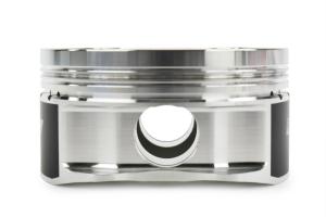 Manley Performance Platinum Series Piston Set 99.5mm 9.8:1 (Part Number: )