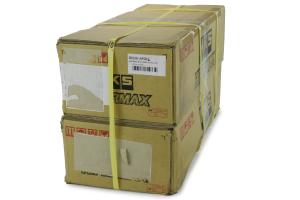 HKS Hiper Max IV GT Coilovers ( Part Number:HKS2 80230-AF003)