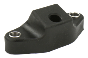 Torque Solution Shifter Bushing Combo (Part Number: )