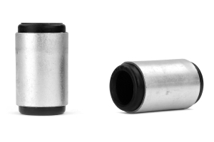 Whiteline Lower Rear Inner Control Arm Bushing ( Part Number: W63321)