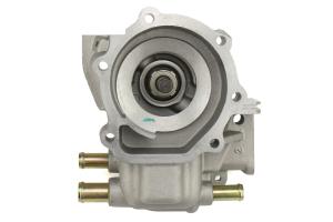 Gates Water Pump for Electric Pump Kit w/ No Impeller - Subaru WRX 2005-2007 / STI 2004-2014
