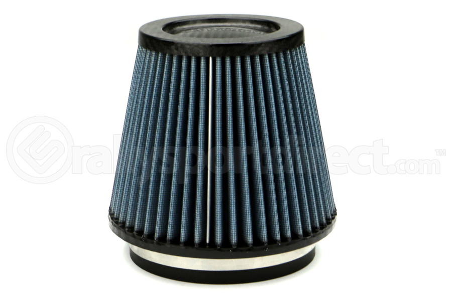 Cosworth Replacement High Flow Air Intake Filter for (Part Number:20026858)