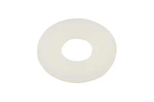 OLM Nylon Washer for Subaru OEM Truck Hook (Part Number: )