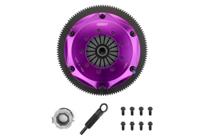 Exedy Hyper Multi-Plate Clutch Kit ( Part Number: TM052SD)
