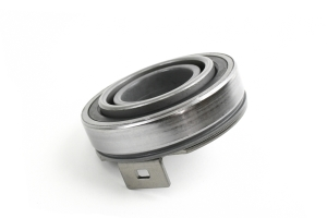 ACT Release Bearing ( Part Number: RB210)