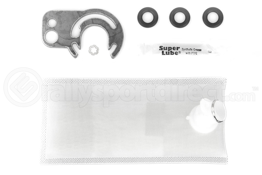 DeatschWerks Fuel Pump Install Kit (Part Number:9-0836)