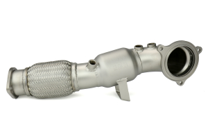 cp-e QKspl Catted 3in Downpipe (Part Number: )