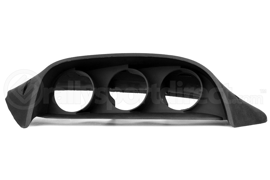 ATI Center Gauge Pod (Part Number:ATI-CLUST-GEGH-60)