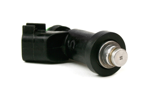 DeatschWerks Fuel Injectors 600cc ( Part Number:DET 21U-02-0600-4)