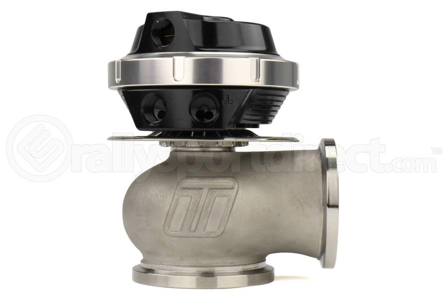 Turbosmart Comp-Gate40 GenV 14psi Black - Universal