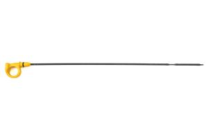 Subaru OEM Dipstick - Subaru Models (inc. 2006+ STI)