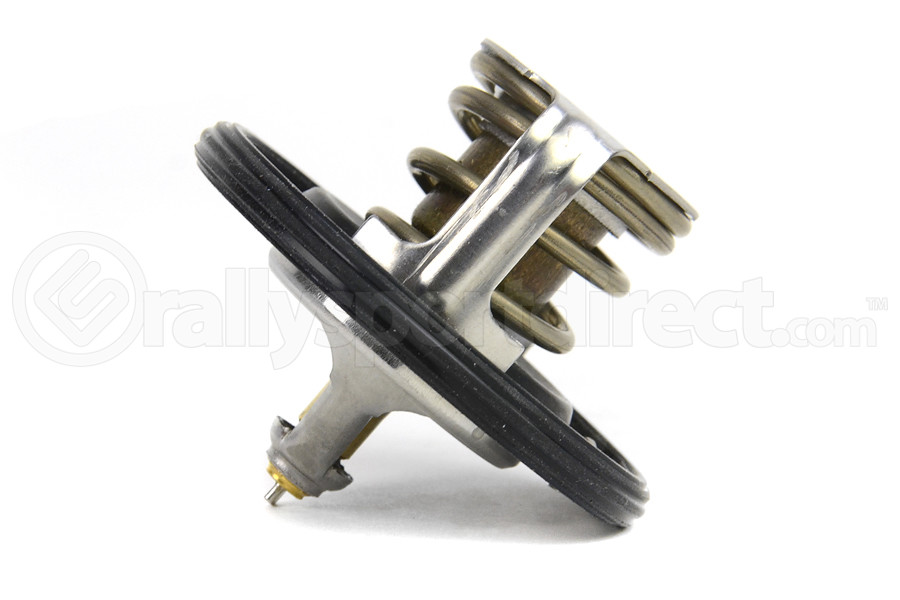 Cosworth 154 Degree LowTemp Thermostat (Part Number:20021032)