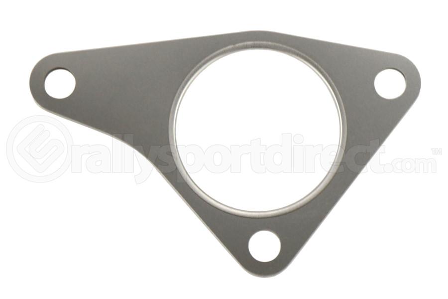 FactionFab MLS Subaru EJ Up-Pipe to Turbo Gasket (Part Number:1.10013.1)