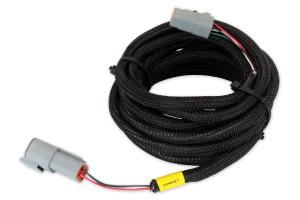 AEM Electronics AEM ElectronicsNet Extension Cable 10ft - Universal