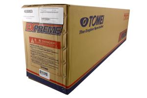 Tomei Expreme Turbine Outlet V2 (Part Number: )