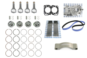 Cosworth 99.5 Motor Build Package 04-07 STi / 06-14 WRX ( Part Number:COS1 99.5KIT2)