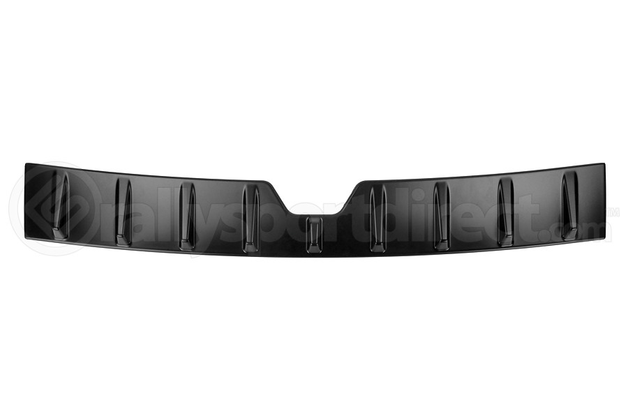 Subaru OEM Vortex Generator Sedan (Part Number:E751SFG300)