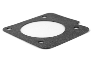 GrimmSpeed Drive-by-Wire Throttle Body Gasket (Part Number: )