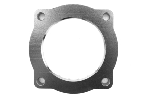 aFe Throttle Body Spacer (Part Number: 46-31002)