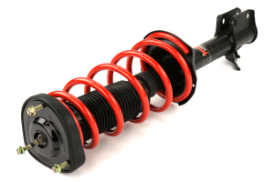 Pedders EziFit Conversion Spring and Shock Rear Right - Subaru Forester 2003-2008