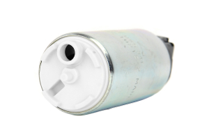 Walbro Rotated Fuel Pump 255LPH ( Part Number:WAL GSS341)